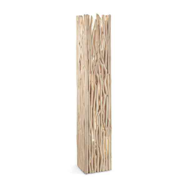 Ideal Lux Driftwood PT2