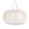 Ideal Lux Ovalino SP5