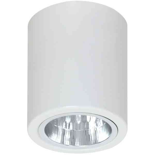 Luminex Downlight Round 7234