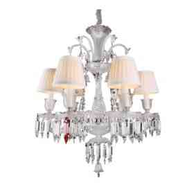 Люстра Delight Collection Baccarat 6 ZZ86303-6