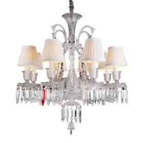 Люстра Delight Collection Baccarat 8 ZZ86303-8