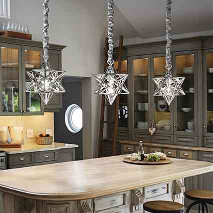 Ideal Lux Stella SP1 Small