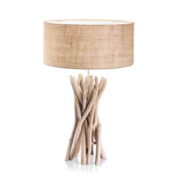 Ideal Lux Driftwood TL1