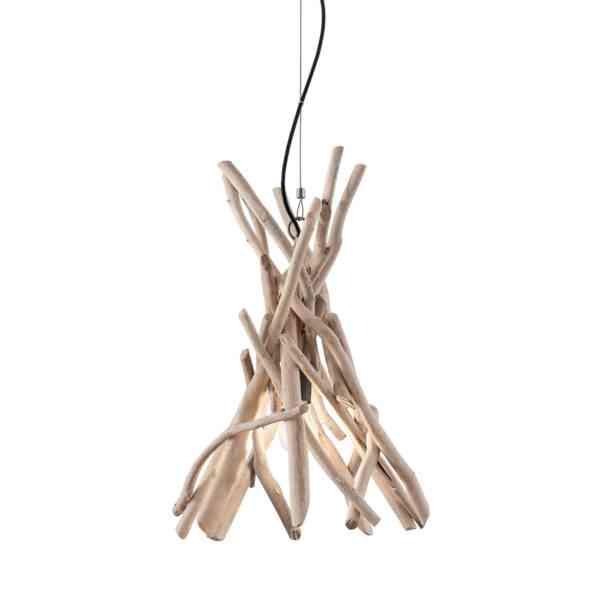 Ideal Lux Driftwood SP1