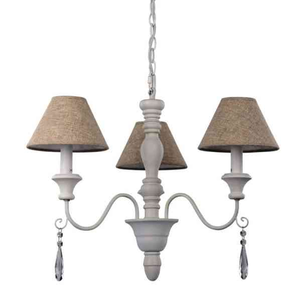 Ideal Lux Provence SP3