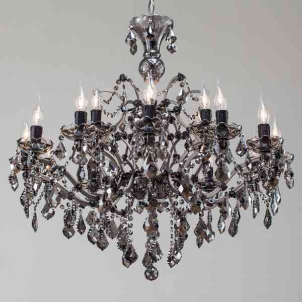 http://www.homeconcept.ru/catalog/product/crystal-chandelier-medium/?OFFER_ID=92490&IMAGE=141414