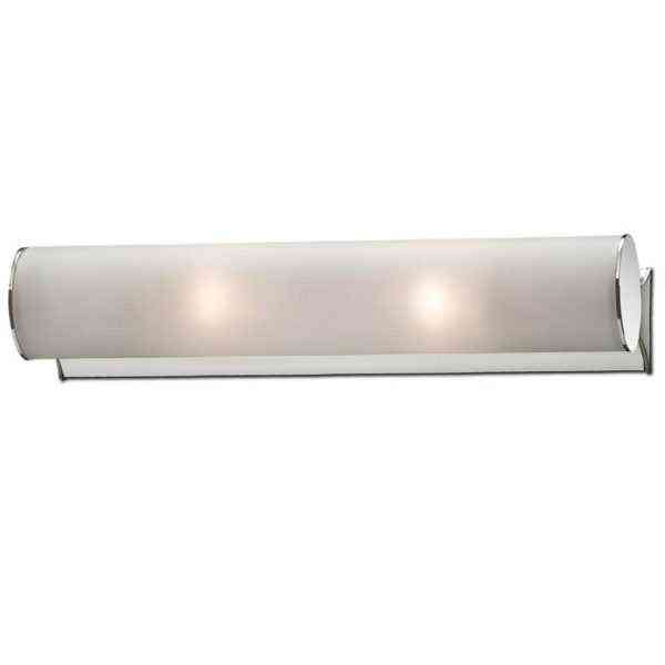 Odeon Light Tube 2028/2W