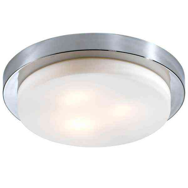 Odeon Light Holger 2746/3C