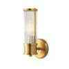 Delight Collection Allen 1 brass