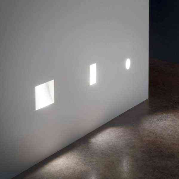 Ideal Lux Walky-3 249834