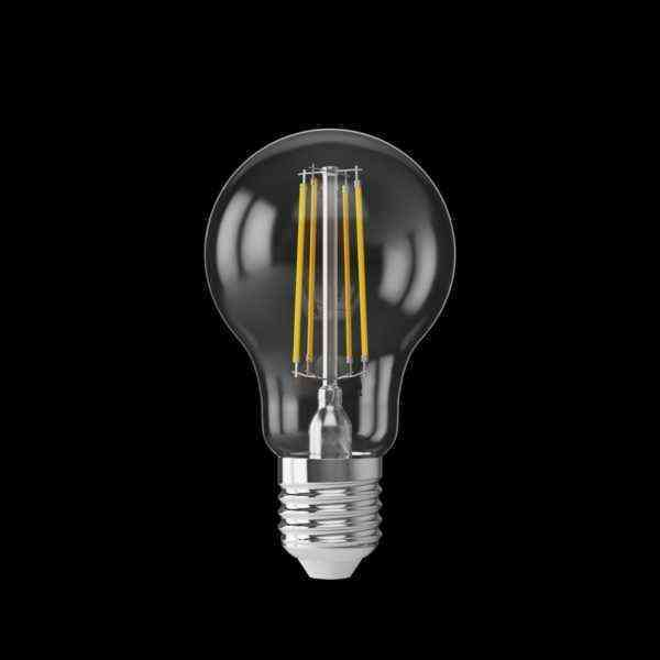 Лампочка Voltega General purpose bulb E27 7W High CRI 7154 4