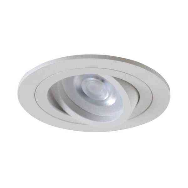 Crystal Lux CLT 001С1 WH